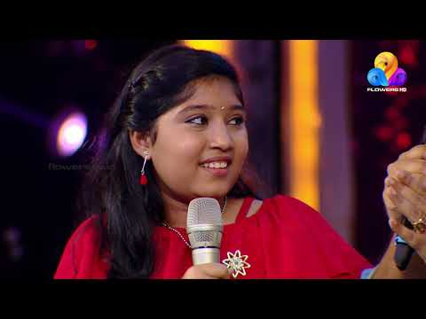 Flowers Top Singer | Musical Reality Show | Ep# 333 ( Part - B)