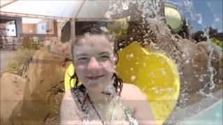 Margaux Barbin - Vidéo promotionnelle Chadotel en Vendée