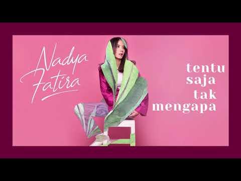 Download musik Nadya Fatira - Lagu Tanpa Huruf R (Official Audio Lyrics) - ZingLagu.Com