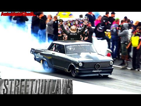 Repeat Street OUTLAWS NO PREP KINGS NO FEAR by AutoMotoCha9L