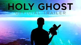 Holy Ghost Official Deluxe Edition Trailer