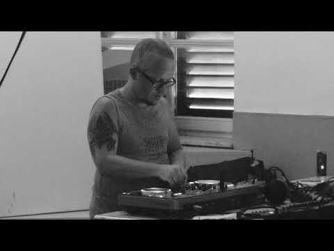 Dabit Vocem Austria | live at sound-art Festival 2017