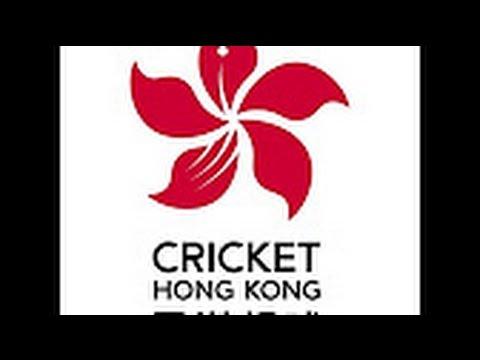 1st Inning LIVE: DTC Hong Kong T20 Blitz - Day four