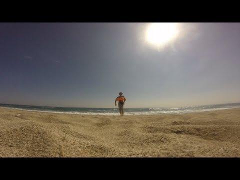 BROCK - Ήταν τετάρτη (Official Video)