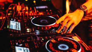 FAGUNER O Mahonai(DJ SONGS)