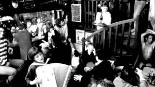 Repeat youtube video Billy Joel - Piano Man Subtitulada en español