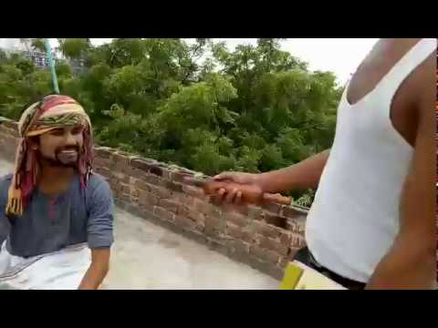 Chalu panti media funny fully dehati comedy interview