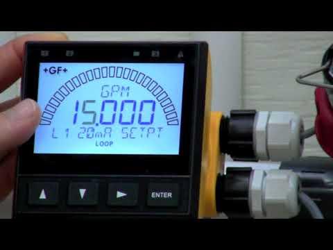 Cal 9900 Temperature Controller Pdf