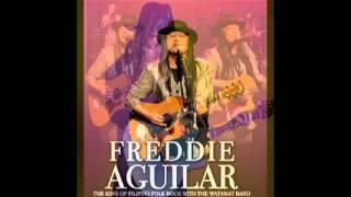 Freddy Aguilar - Anak - 1980
