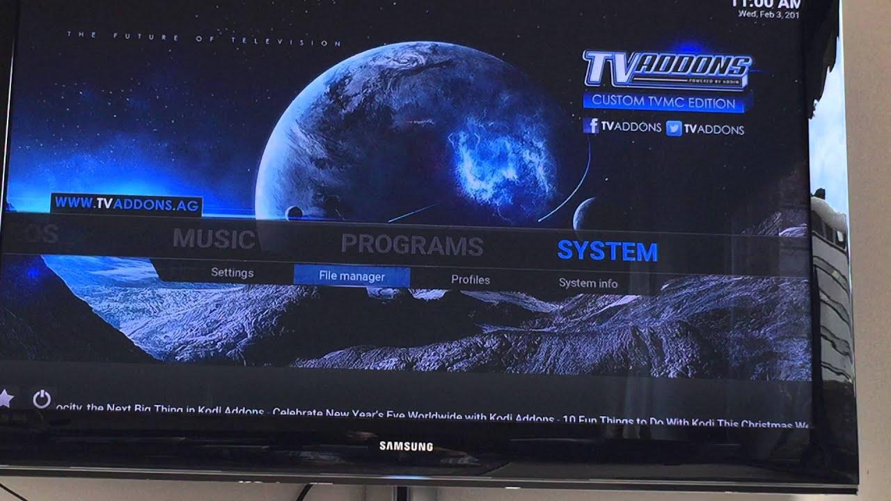 Download firestick tv kodi ye türk kanallari nasil eklenir Yeni youtube kanali   rs Motor    Bir göz atin