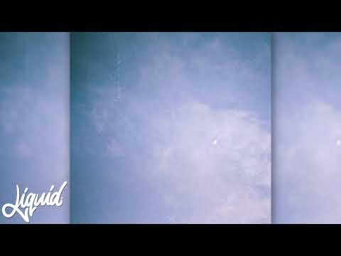 EDEN - vertigo (Full Album)