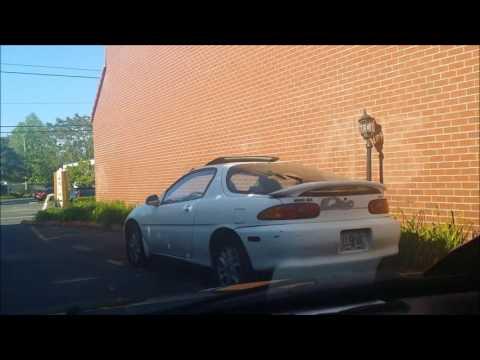 parking violation fair housing video