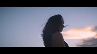Смотреть клип Weel - Фиолетовая Ночь
