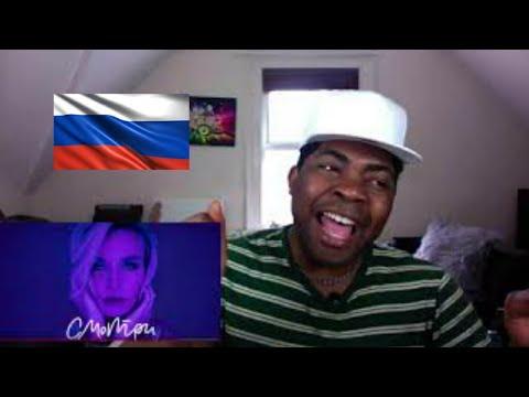 Vocal Coach REACTS TO POLINA Полина Гагарина   Смотри
