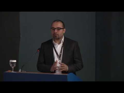 Oğuzhan Çetinkaya - Cyber Payment Forum