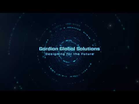 Gordian Global Solutions