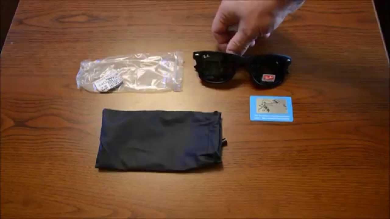 Unboxing paczki z Chin. Zakupy z Aliexpress  32 - YouTube c13221df3b6