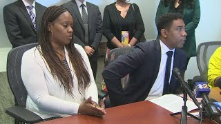 Woman Who Alleges She Was Wrongfully Arrested In Rolling Hills Estates Murder Files Defamation Compl