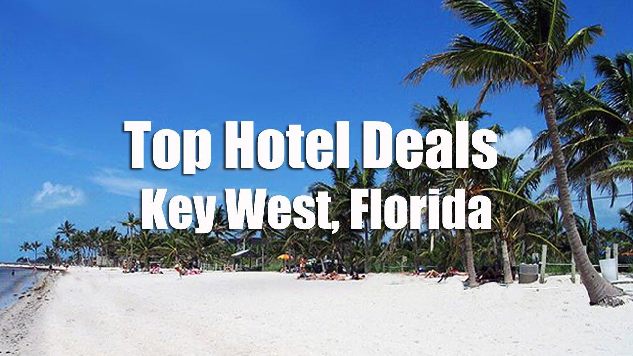 Key West Hotels Fl Resort Deals
