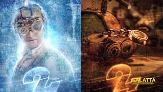 Suriya's 24 Releases Amidst Positive Buzz