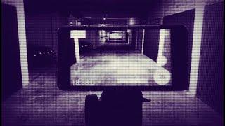Detector de Fantasmas y Sonidos Espectrales (App Celular) - El Susto de la Mañana #150