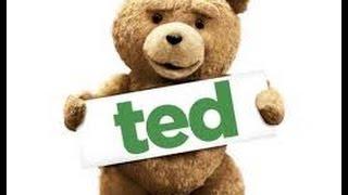 Descargar la pelicula completa del oso ted español
