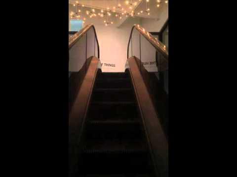 Hirshhorn Museum Restoration - Washington, DC