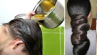 Herbal Nuskha Dobara baalon ko ugaane ka | Double Hair Growth Mask and Remedies For Hair fall