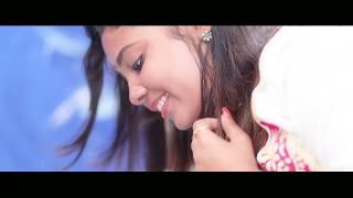Manavaalle Mana Sainyam (Friendship Song) - Single | S. J. Jananiy | Bharathi Babu