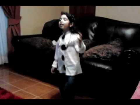 Ver Video de Maria Jose Loyola gangnam style maria jose cortes
