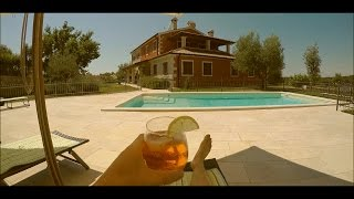 GoPro Holiday - Croatia (HD)