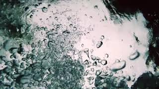 MetronomiX ft. Jessika Dawn - No Air (Original Mix) [Unofficial Promo Video]