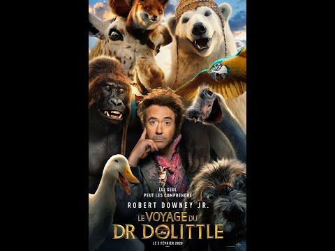 le-voyage-du-dr-dolittle-(2020)-/-official-trailer