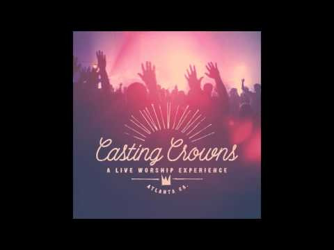 No Not One - Castong Crowns