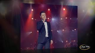 «Karaoke» Thật Lòng Anh Xin Lỗi Tuấn Hưng ✔ YouTube
