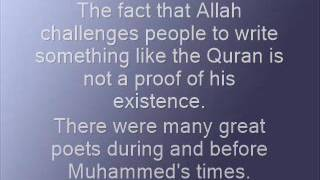 Has The Quran Ever Been Changed?