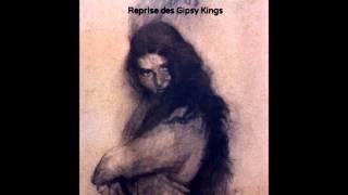 """"""" La Tounga """" Reprise des Gipsy Kings (Miguel SANTIAGO)"""