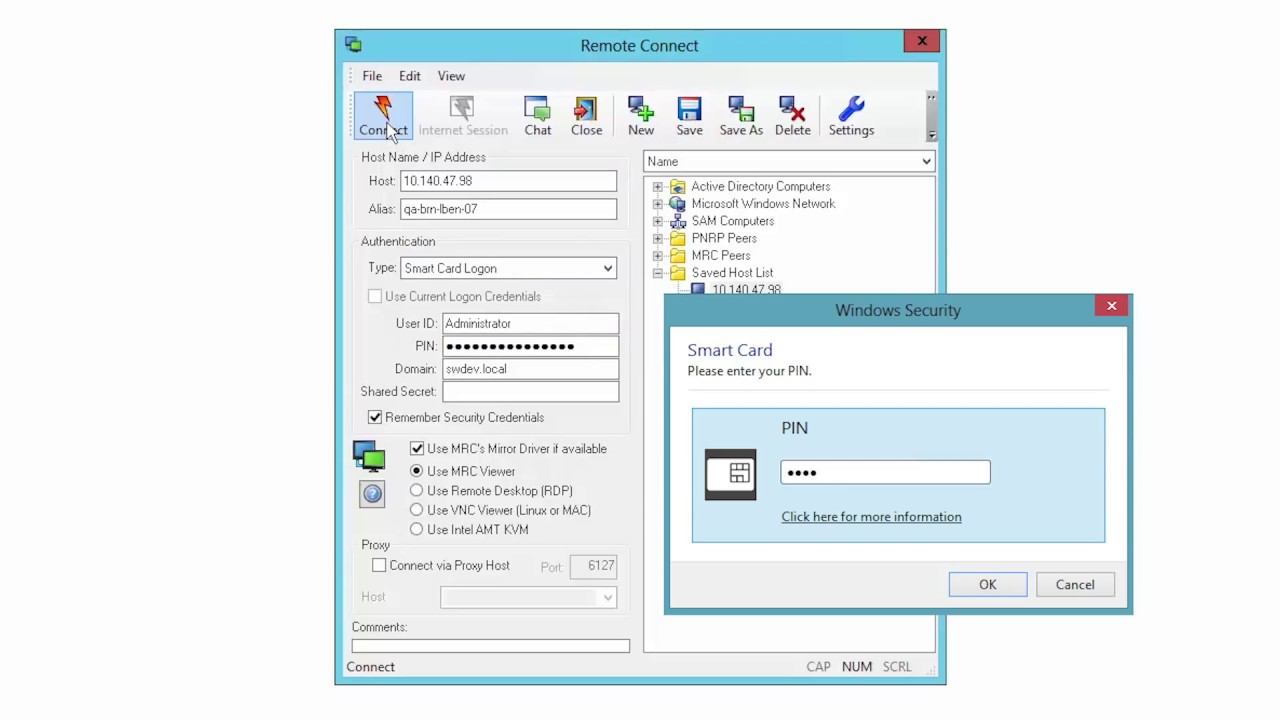 DAMEWARE CARD READER WINDOWS 10 DOWNLOAD DRIVER