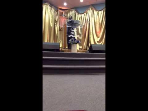 civ 6 how to build apostle