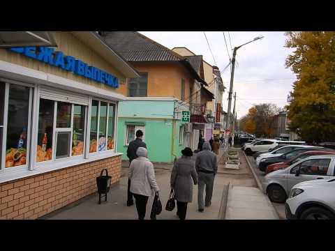 Калуга Дзержинского 37 обзор 2