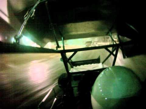 Dixon (Cora) Speedway 5-5-12 Christine Root