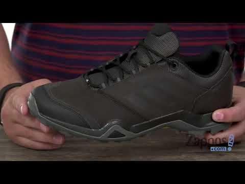 Pánské boty adidas TRACEROCKER AF6148 by fdsportcz