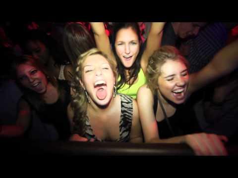 Popular Videos - Razzmatazz & Music video