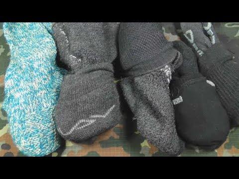 0 - Як вибрати якісні шкарпетки?