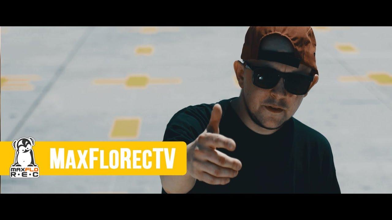 Biak x HWR - Gotowy na wszystko/Saga (official video)