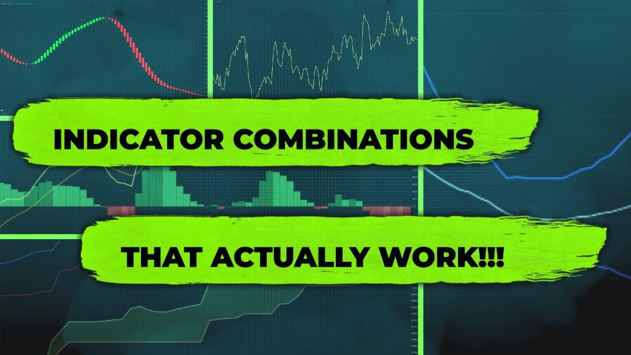 opțiuni binare strategie 5 minute rsi