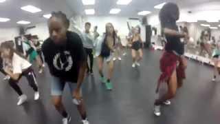 slum anthem k camp choreography by bianca robinson ibeestatikk