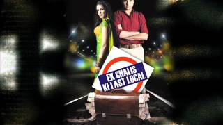 Bheegi Bheegi Si - Ek Chalis Ki Last Local (2007) - Full Song