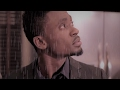 LET HER GO /REGGAE VERSION/ ☆ Christopher Martin (with LYRICS) HD