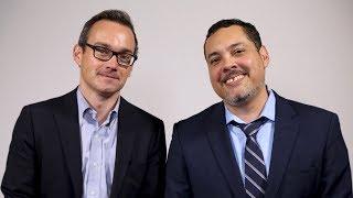 Duke Fall 2018 Faculty Books: Joseph Blocher and Darrell Miller thumbnail